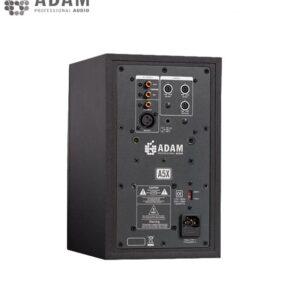 Adam Audio A5X Professional Studio Monitor (Pair) Studio Monitor IMG