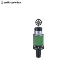 Audio Technica AT4050 Multi-pattern Condenser Microphone Condenser Microphone IMG
