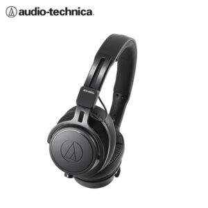 Audio Technica ATH-M60x Professional Monitor Headphones Headphones IMG