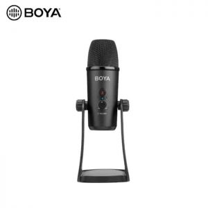 BOYA BY-PM700 USB Microphone (PC, Android, iOS) USB Microphone IMG