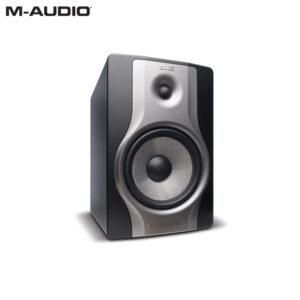 M-Audio BX8 Carbon Studio Monitor (Pair) Studio Monitor IMG