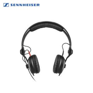 Sennheiser HD25 Plus On Ear DJ Headphone Headphones IMG