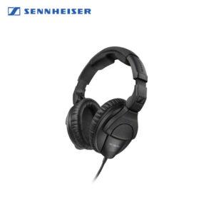 Sennheiser HD280 Pro Over Ear Monitoring Headphone Headphones IMG