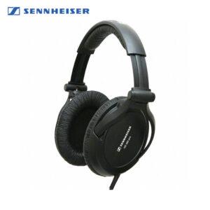Sennheiser HD380 Pro Over Ear Monitoring Headphone Headphones IMG