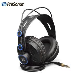 Presonus HD7 Professional Monitoring Headphone Headphones IMG