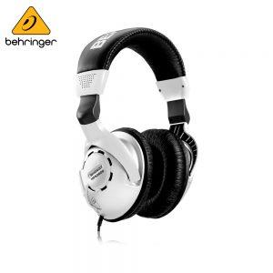 Behringer HPS3000 High-Performance Studio Headphones Headphones IMG