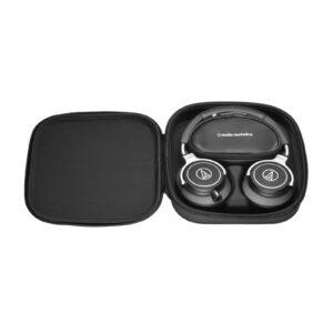 Audio Technica ATH-M70X Professional Monitor Headphone Headphones IMG