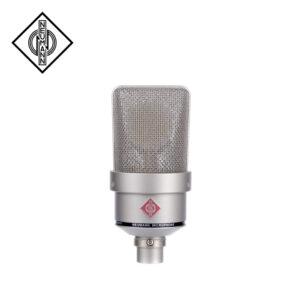 Neumann TLM103 Studio Microphone Condenser Microphone IMG