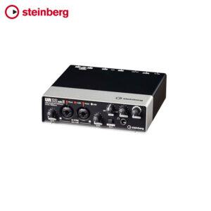 Steinberg Audio Interface UR22 MKII Audio Interface IMG