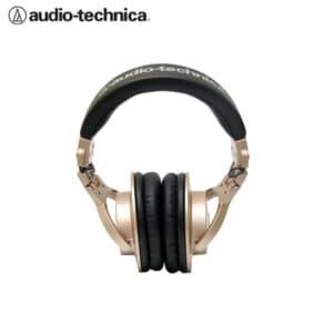 Audio Technica ATH-M30X CG Special Edition Professional Monitor Headphone Headphones IMG