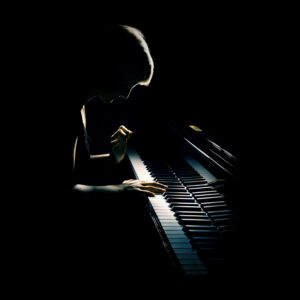 Pianissimo VST/Audio Plugins IMG