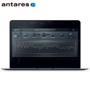 ANTARES-ASPIRE