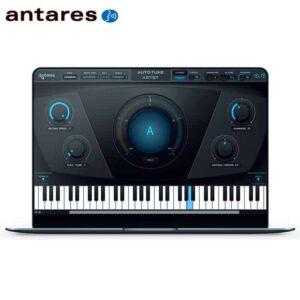 ANTARES-AUTOTUNE-ARTIST