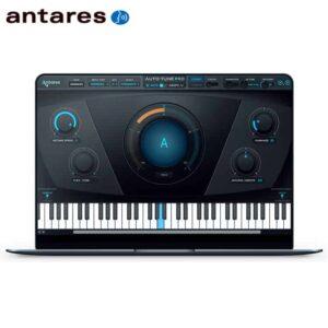 ANTARES-AUTOTUNE-PRO