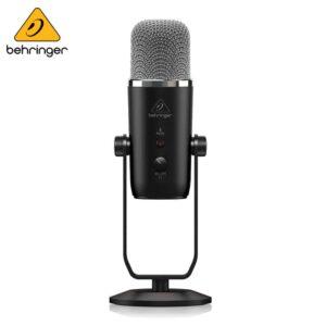 Behringer-BIGFOOT-2