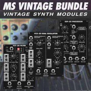 MS-vintage-bundle-sq-v1.02_650px