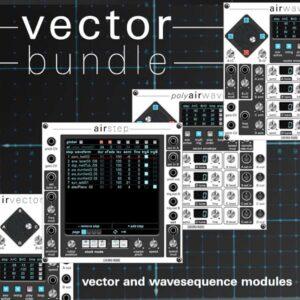 vector-bundle-sq-v2.00