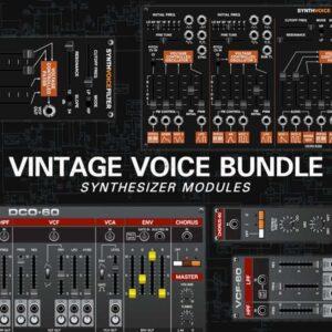 vintage-voice-bundle-sq-v2.02