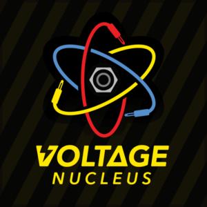 voltage-nucleus650w